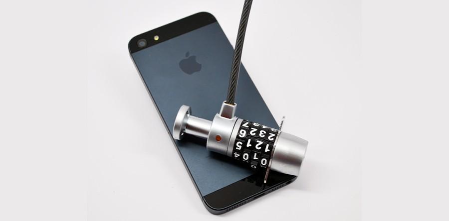 Låsa upp iPhone är enkelt