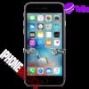 Låsa upp iPhone 6S från Telia