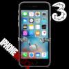 Låsa Upp Iphone 6S Från Tre