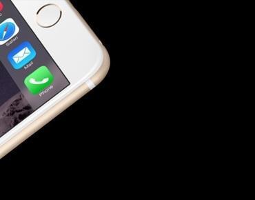 lasa upp iphone 6s plus