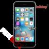 Låsa upp iPhone 6S från Halebop