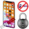 Låsa upp iPhone 11 Pro från Telia