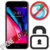 Låsa Upp Iphone 8 Från TRE