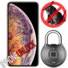 Låsa upp Iphone XS Max från Tele 2