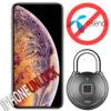 Låsa upp Iphone XS Max från Telenor