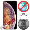 Låsa Upp Iphone XS Max Från TRE